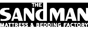 The Sandman Mattress Factory
